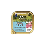 ANF 러브미 양고기 캔 100g