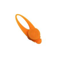 라루 LED 블링커 오렌지