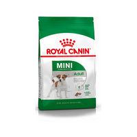 로얄캐닌 강아지 미니 어덜트 8kg