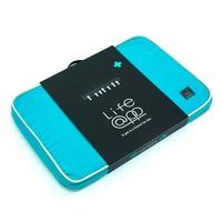 라이프앱 슬리핑매트 S 블루