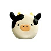 쏘아베 라텍스 동물농장 젖소