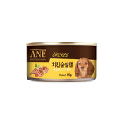 ANF 치킨순살 강아지 캔 95g