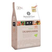 네츄럴코어 독 유기농 에코 8 멀티프로테인 2.4kg