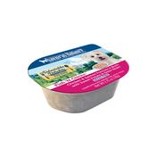 내추럴발란스 수제 스튜 포뮬라 닭고기&연어&고구마&그린빈 캔 78g