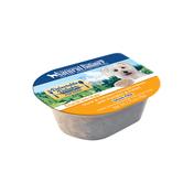 내추럴발란스 수제 스튜 포뮬라 오리&닭고기&호박&감자 캔 78g - 유통기한 2021.07.07