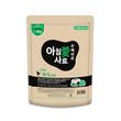 아침애 수제사료 고단백 채식 1.8kg - 유통기한 2021.08.04