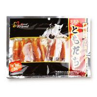 도모다찌 치즈닭갈비 380g