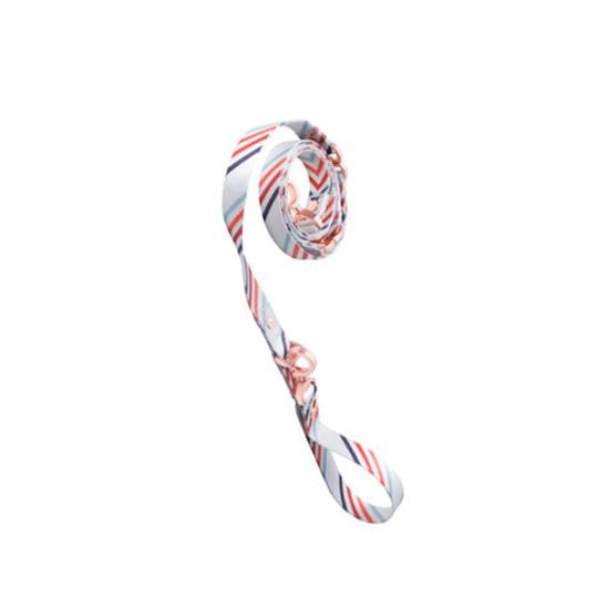 피단 심플 리드줄 A1 컬러 스트라이프 사진