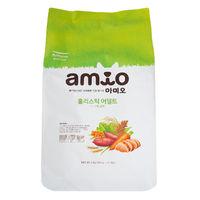 풀무원 아미오 홀리스틱 어덜트 5kg