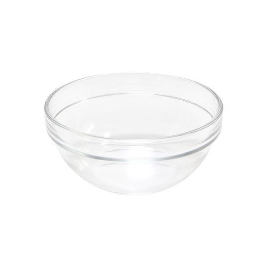 제프리공방 원목 수반 중형 물그릇 (620ml) 사진