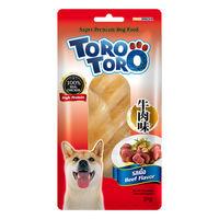 토로토로 독 치킨 필렛 소고기맛 30g